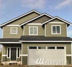 1904 SE Seneca Wy, Port Orchard, WA 98366 (#1379251) :: Mike & Sandi Nelson Real Estate