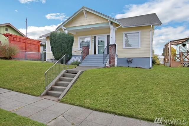3908 N 10th St, Tacoma, WA 98406 (#1380052) :: Real Estate Solutions Group
