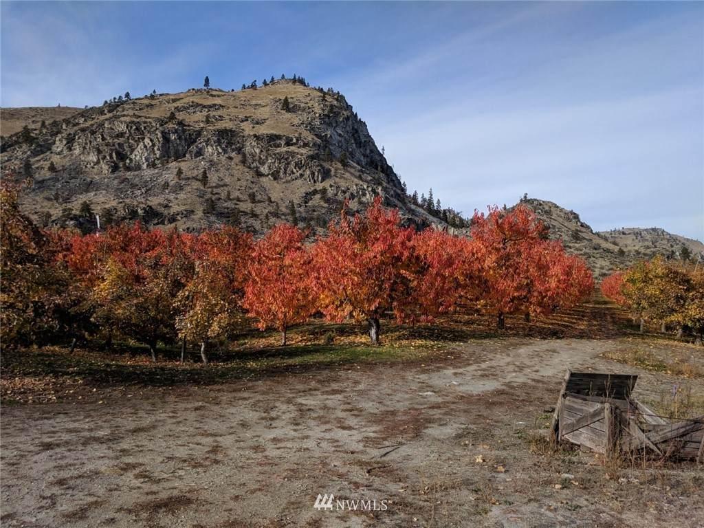 231 Apple Acres Road - Photo 1