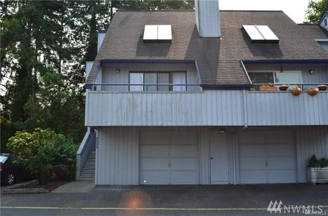 4535 S 248th Place, Kent, WA 98032 (#1380754) :: Real Estate Solutions Group