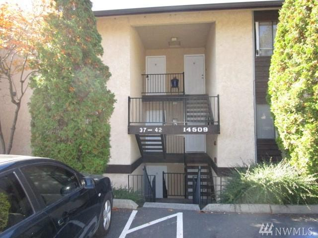 14509 127th Lane NE N41, Kirkland, WA 98034 (#1381049) :: Kimberly Gartland Group