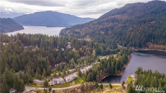 1 Lake Louise Dr #21, Bellingham, WA 98229 (#1381131) :: Icon Real Estate Group