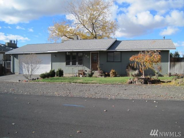 180 Assumption Dr, Walla Walla, WA 99362 (#1381160) :: Better Homes and Gardens Real Estate McKenzie Group