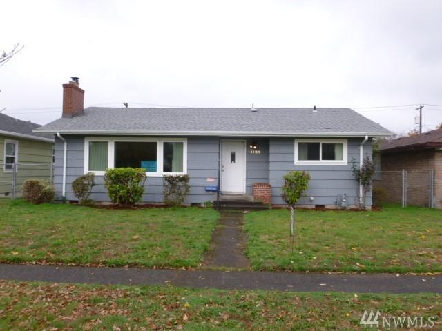 1125 19th Ave, Longview, WA 98632 (#1381188) :: Real Estate Solutions Group