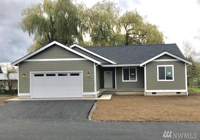203 Regent Ct, Nooksack, WA 98276 (#1381249) :: NW Home Experts