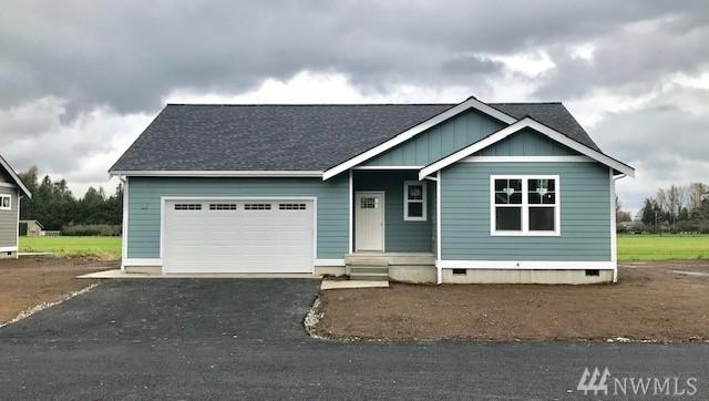 204 Regent Ct, Nooksack, WA 98276 (#1381279) :: NW Home Experts