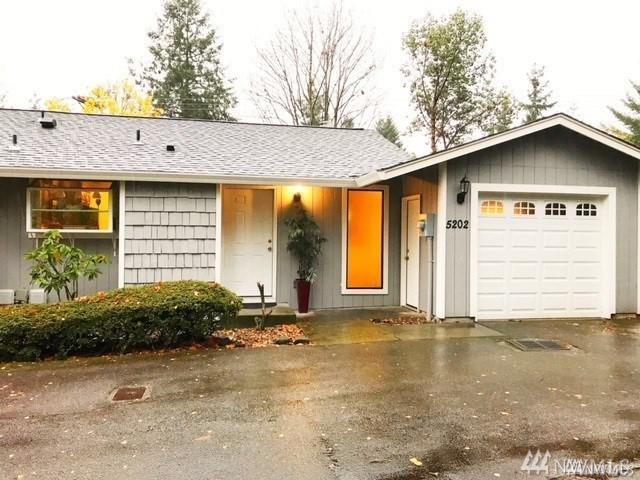 5202 65th Ave W, University Place, WA 98467 (#1381453) :: Commencement Bay Brokers