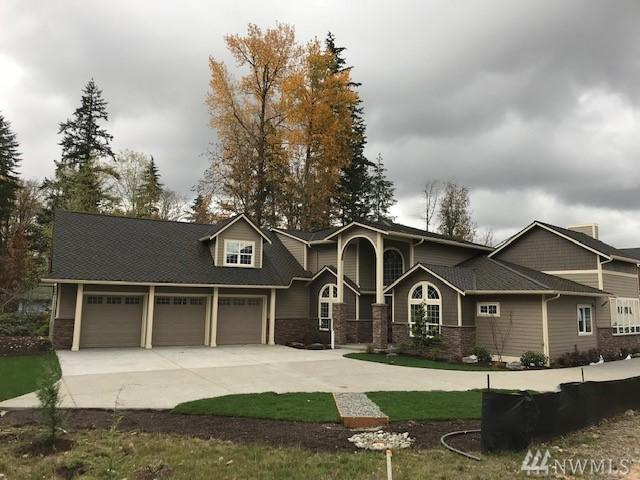 17645 SE 186th Wy, Renton, WA 98058 (#1381881) :: Beach & Blvd Real Estate Group