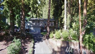 8313 71st St NW, Gig Harbor, WA 98335 (#1381894) :: Homes on the Sound