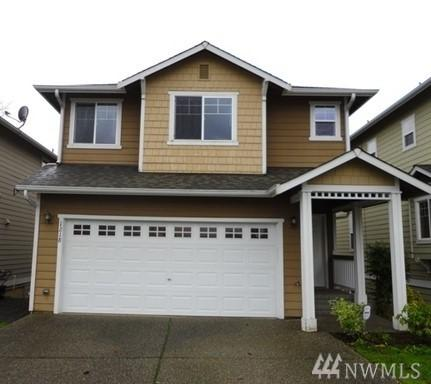 1218 84th Ave SE, Lake Stevens, WA 98258 (#1381917) :: Real Estate Solutions Group