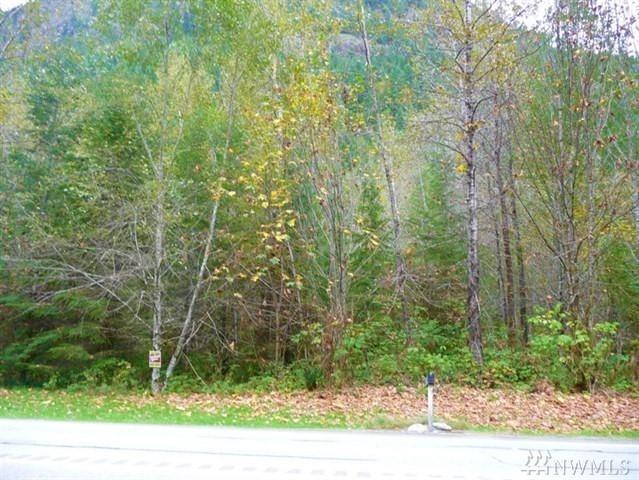 0-xxxx Hwy 530 61/62, Concrete, WA 98237 (#1381930) :: Crutcher Dennis - My Puget Sound Homes