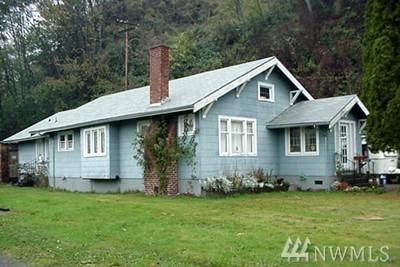 200 21st St, Hoquiam, WA 98550 (#1382220) :: McAuley Real Estate
