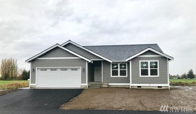 206 Regent, Nooksack, WA 98276 (#1382244) :: NW Home Experts