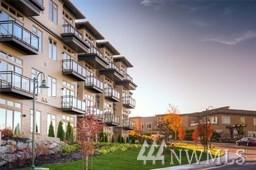 50 Pine Street #415, Edmonds, WA 98020 (#1382259) :: Commencement Bay Brokers