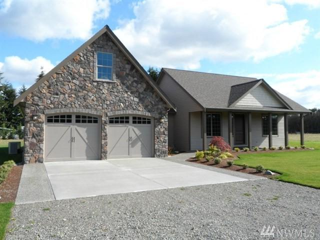 8637 183rd Ave SW, Rochester, WA 98579 (#1382322) :: NW Home Experts