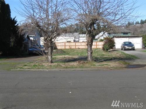 720 3rd St, Hoquiam, WA 98550 (#1382664) :: Kimberly Gartland Group