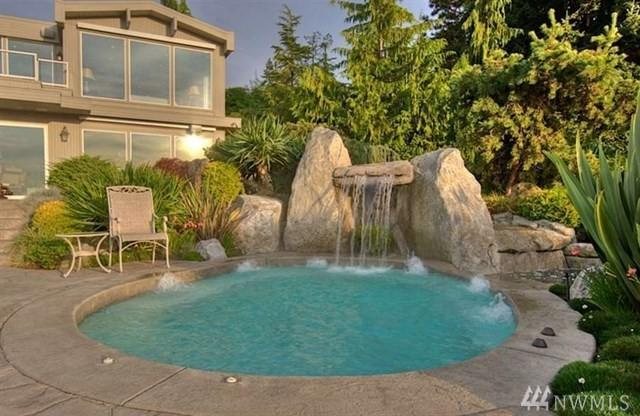 7527 172nd St SW, Edmonds, WA 98026 (#1382695) :: Commencement Bay Brokers