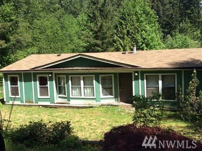 32046 NE 108th St, Carnation, WA 98014 (#1382732) :: NW Home Experts
