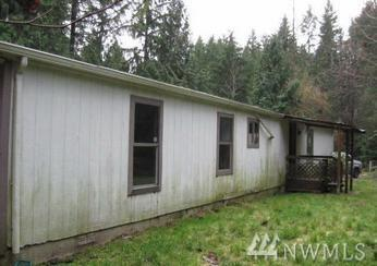 32038 NE 108th St, Carnation, WA 98014 (#1382733) :: NW Home Experts
