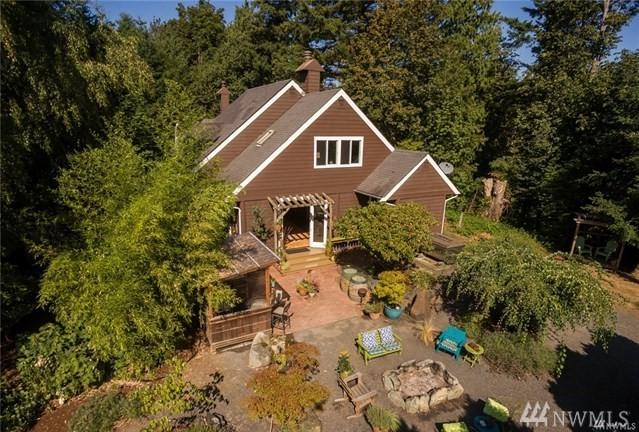 5603 Northwest Dr, Bellingham, WA 98226 (#1382760) :: Keller Williams Realty Greater Seattle