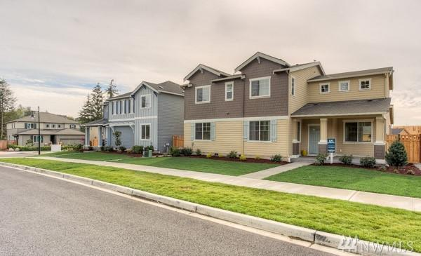 18309 Berkeley Pkwy E #44, Bonney Lake, WA 98391 (#1383342) :: Kimberly Gartland Group