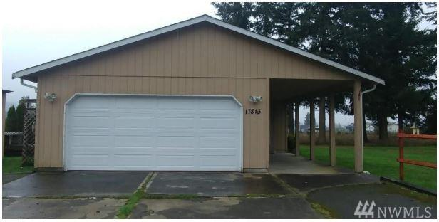 17843 Danby Dr SW, Rochester, WA 98579 (#1383611) :: NW Home Experts