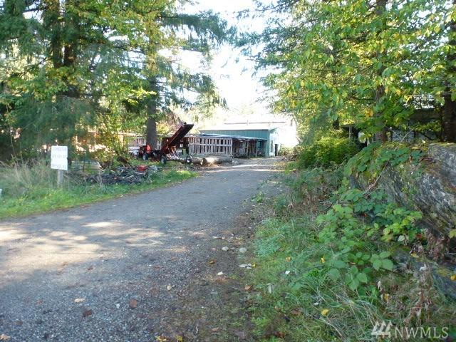 601 6th St, Gold Bar, WA 98251 (#1383873) :: Real Estate Solutions Group