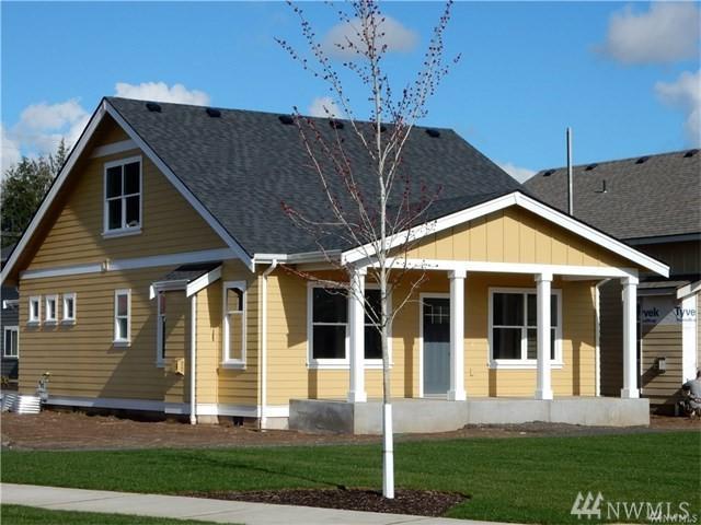 0 North Prairie Lane, Lynden, WA 98264 (#1383886) :: Keller Williams Western Realty