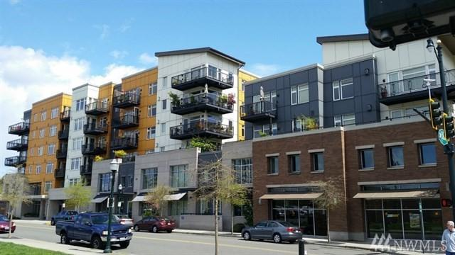 15100 6th Ave SW #623, Burien, WA 98166 (#1383961) :: NW Home Experts