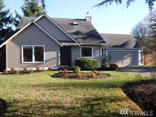 618 Washington Ct, Mukilteo, WA 98275 (#1384076) :: Pickett Street Properties