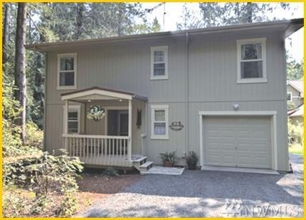 602 E Pointes Dr W, Shelton, WA 98584 (#1384091) :: Kimberly Gartland Group
