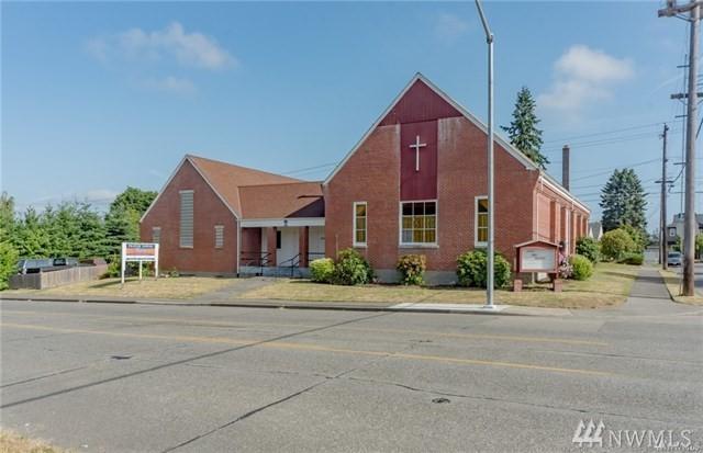 4501 6th Ave Ave, Tacoma, WA 98406 (#1384178) :: Keller Williams Western Realty