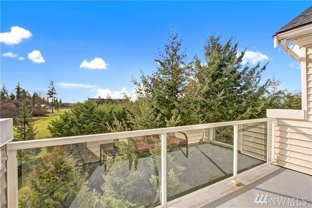 5600 Harbour Pointe Blvd 2-404, Mukilteo, WA 98275 (#1384230) :: Pickett Street Properties
