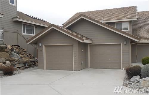 116 Ironwood Place, East Wenatchee, WA 98802 (#1384325) :: McAuley Real Estate