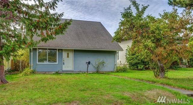 2407 Pacific St, Bellingham, WA 98229 (#1384396) :: Icon Real Estate Group