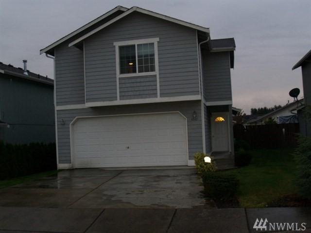 4340 149th Place NE, Marysville, WA 98271 (#1384486) :: McAuley Real Estate