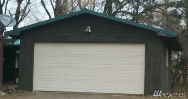7221 Kittitas Hwy, Ellensburg, WA 98926 (#1384523) :: Kimberly Gartland Group