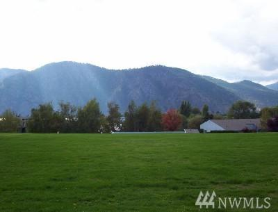 1 Lodge 619D, Manson, WA 98831 (#1384572) :: Kimberly Gartland Group