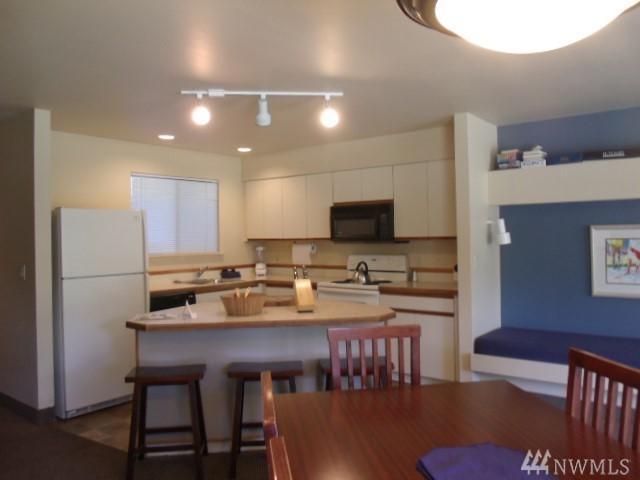 1 Lodge 637-C, Manson, WA 98831 (#1384574) :: Kimberly Gartland Group