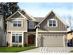 555 SE Croston Lane, Issaquah, WA 98027 (#1384607) :: Kimberly Gartland Group