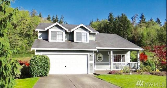5934 Braywood Lane SE, Olympia, WA 98513 (#1384656) :: Northwest Home Team Realty, LLC