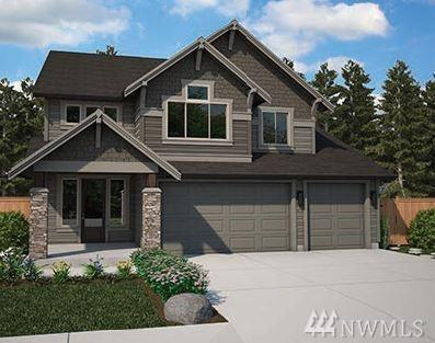 20126 98th Ave S, Kent, WA 98031 (#1384722) :: Commencement Bay Brokers