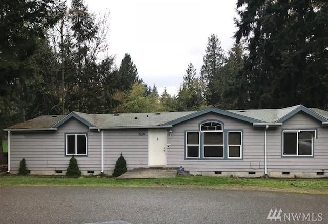 3224 164th Ave E #6, Lake Tapps, WA 98391 (#1384921) :: The Home Experience Group Powered by Keller Williams