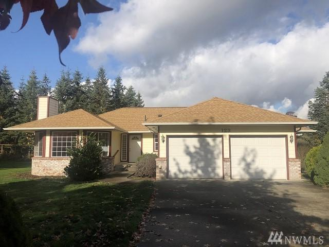 123 Granite Lane, Chehalis, WA 98532 (#1385005) :: NW Home Experts