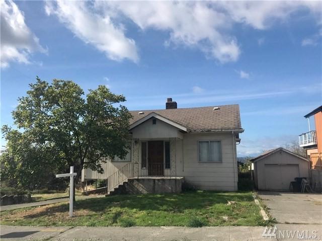 5003 2nd Ave NW, Seattle, WA 98107 (#1385275) :: Alchemy Real Estate