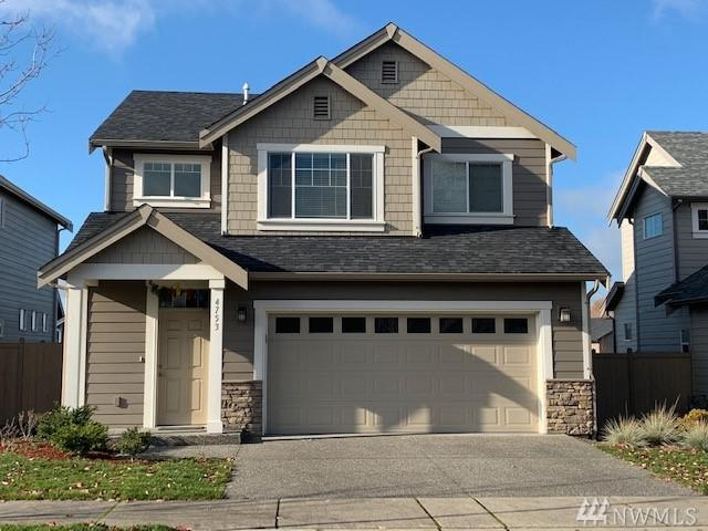 4753 Hadley St, Bellingham, WA 98226 (#1385426) :: Homes on the Sound
