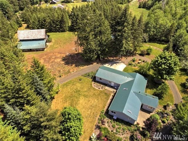 440 W Bulb Farm Rd, Shelton, WA 98584 (#1385821) :: NW Home Experts