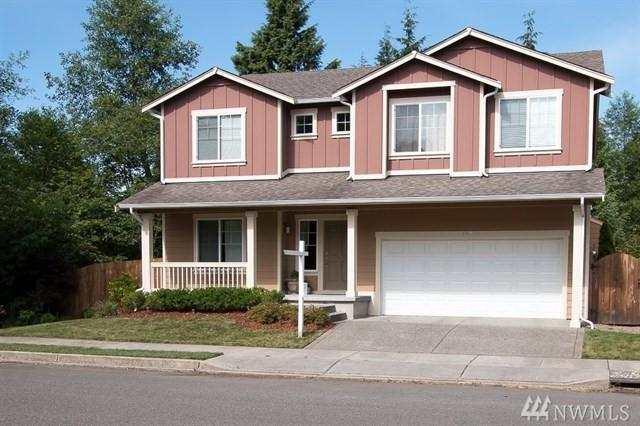 13369 328th Ave SE, Sultan, WA 98294 (#1385957) :: Commencement Bay Brokers