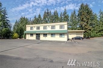 6604 Martin Wy SE Lt 1&, Olympia, WA 98516 (#1386341) :: Keller Williams Realty Greater Seattle