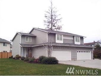 12116 Alexander Rd, Everett, WA 98204 (#1386390) :: The DiBello Real Estate Group